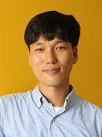 11.태권도-김홍주.jpg