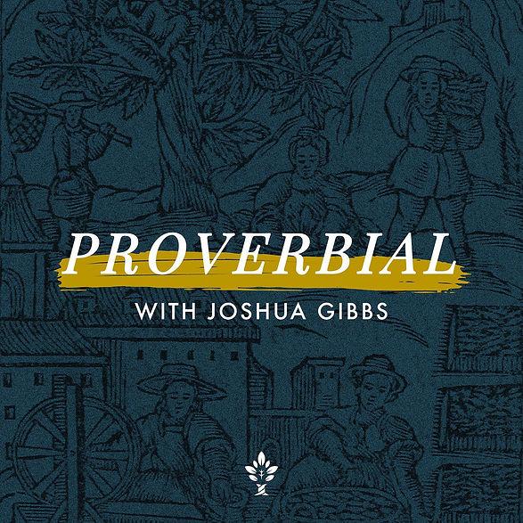 Proverbial.jpg