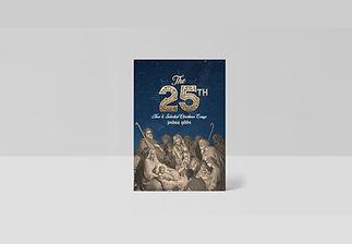 The 25th.jpg