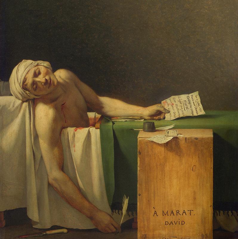Death_of_Marat_by_David.jpg
