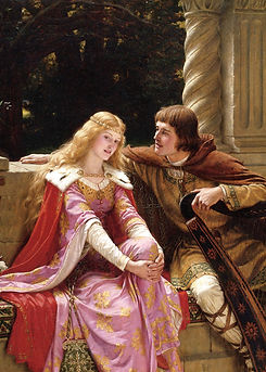 Leighton-Tristan_and_Isolde-1902 2nd opt