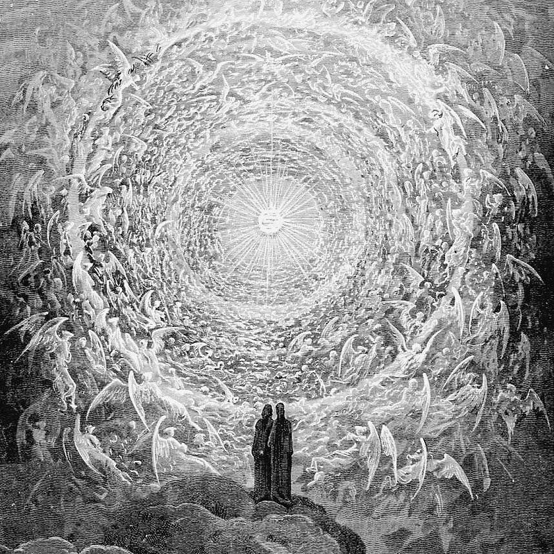 Dante vision.jpg