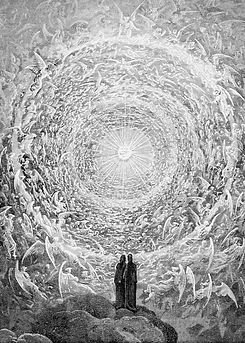 Dante Paradiso.jpg