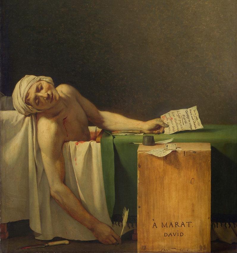Death_of_Marat_by_David2.jpg