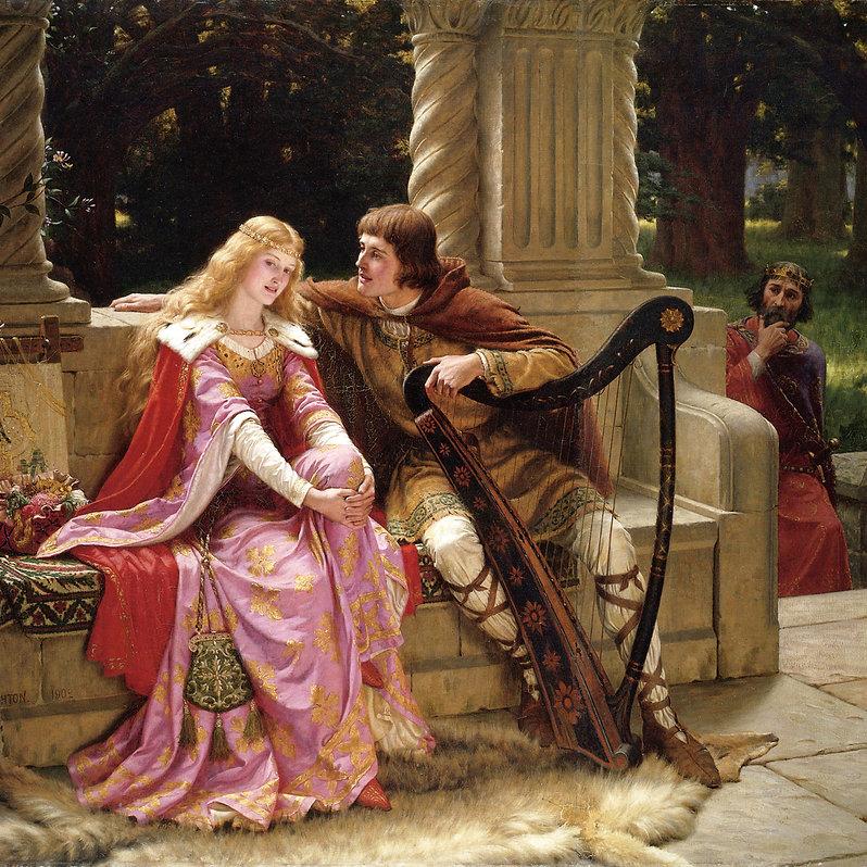 Leighton-Tristan_and_Isolde-1902.jpg