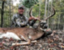Big Buck