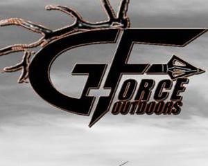 G-Force End of Season Sale
