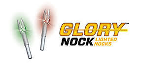 Glorynock.jpeg