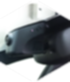 Prosche Panamera 4S2015行車-180526.png