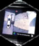 MS Ghibli 2018環景-180728.png