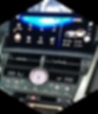 LEXUS NX300 10.2吋安卓-190204-2-1.png