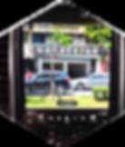 Porsche Cayenne(E2) 2016安卓-180918-2-1.pn