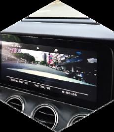 Benz E300 2017行車-180725.png