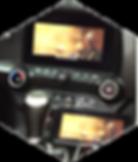 Chevrolet C7 2018-180813無線鏡像.png