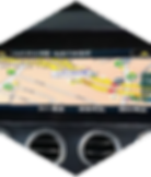 Benz E300 2017導航-180725.png