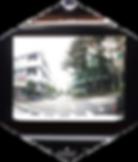 MS Qua 2017行車-180315.png