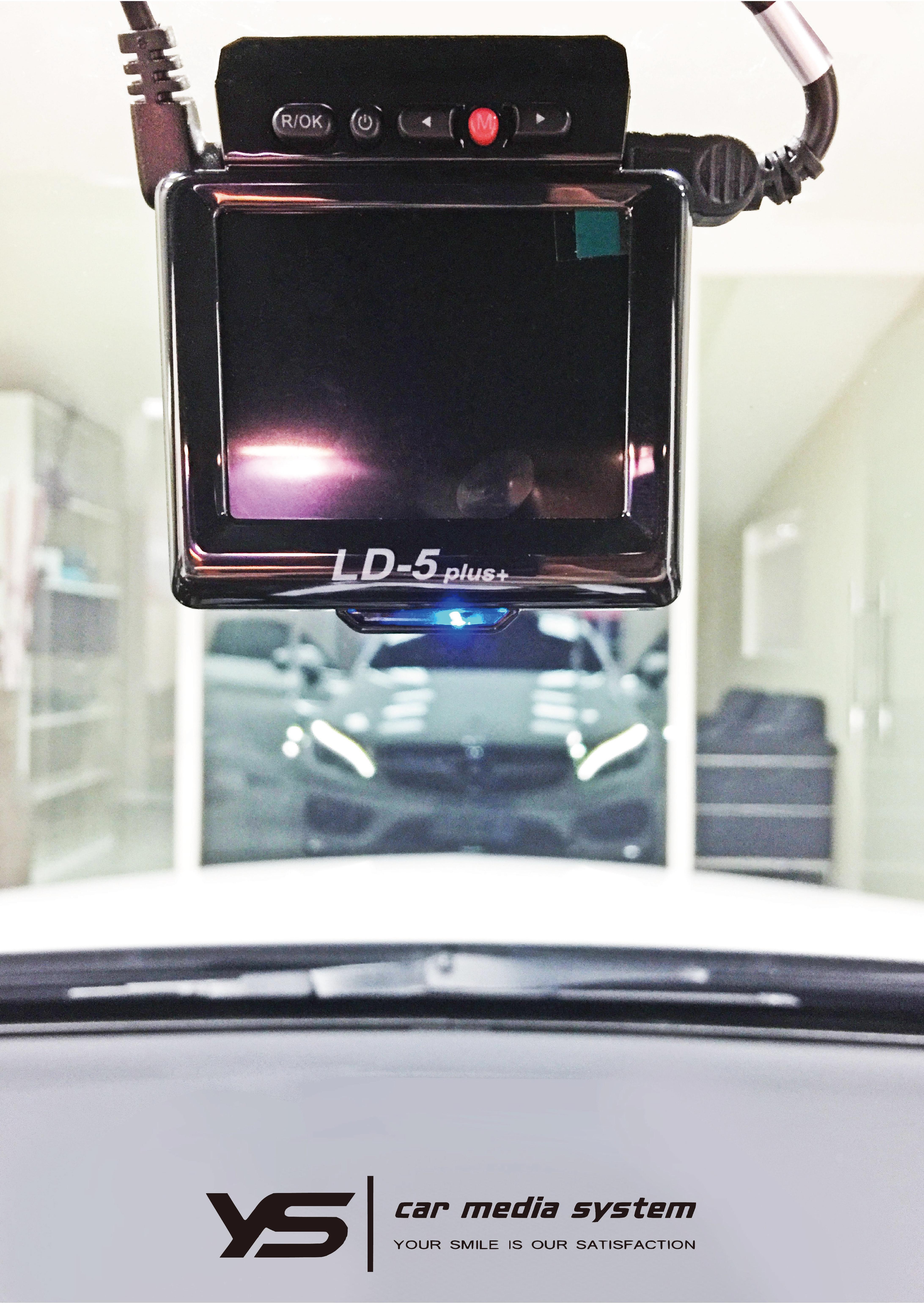 外掛式行車紀錄器