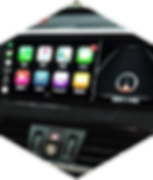 BMW X1 Carplay2018-180718.png