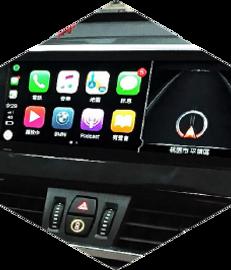 BMW X1 Carplay2018-180718.png