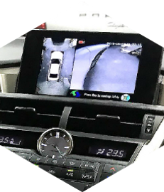 Lexus NX200T環景-180714.png