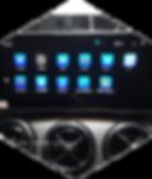Benz B-Class安卓-180401.png