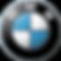 BMW 寶馬 汽車 車用 環繞音響 汽車音響 裕森汽車影音