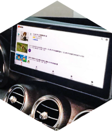 Benz C-Class(W205)安卓-180831-2-1.png
