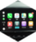Prosche Cayenne  Carplay2016-180131.png