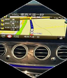 Benz E250(W213)導航-180317.png