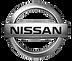 Nissan 裕隆 汽車 車用 雷達測速器 裕森汽車影音
