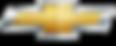 Chevrolet 雪芙蘭 車用衛星導航 裕森汽車影音