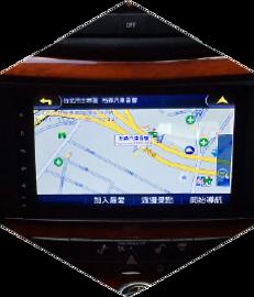 Benz 2004 E 導航-180328.png