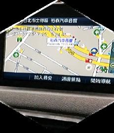 Audi Q3導航-180914-2-2.png