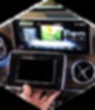 Benz GLA250多媒體-180904.png