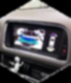 Audi Q5 8.8吋2012專用倒車-180507.png