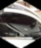 Benz E-Class W213環景-180704.png