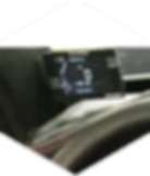 Benz C43 2017測速器-180604.png