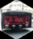 MS Ghibli測速-180414.png