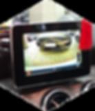 Audi Q2 2018倒車-180817.png