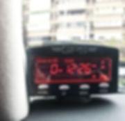 汽車 車用 雷達測速器