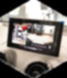 Audi Q2環景2018-180620.png