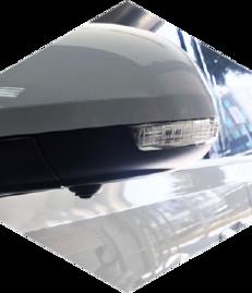 VW sharan2017環景-1803221.png
