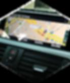 BMW F30 安卓-180916.png