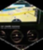 Benz GLC 2017導航-180330.png