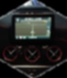 Benz GLA45 導航-180329.png
