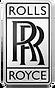 Rolls-Royce 勞斯萊斯 汽車 車用 雷達測速器 裕森汽車影音