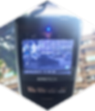 MS Ghibli行車-180414.png