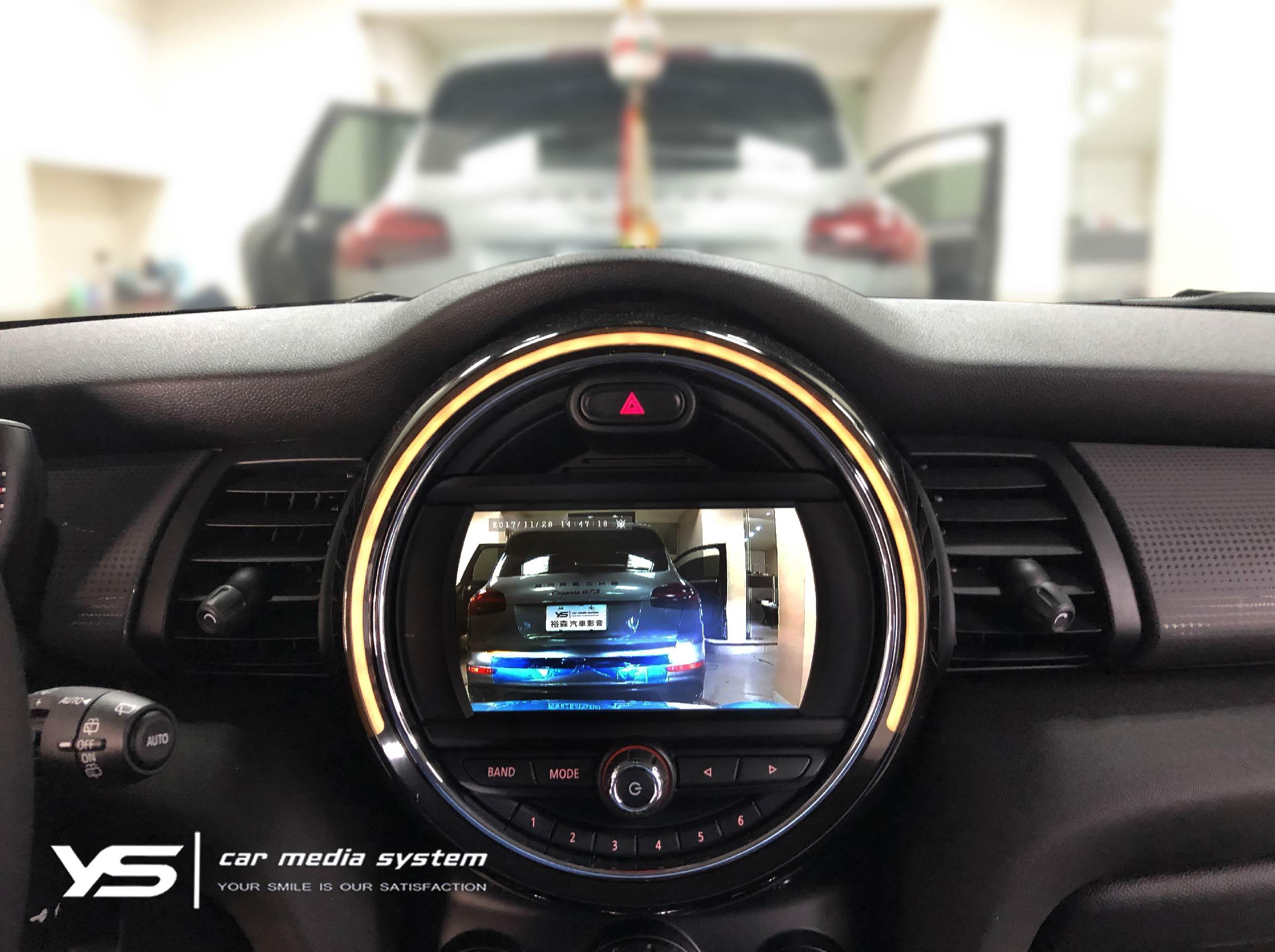 車用行車紀錄器