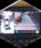 Prosche Panamera S 2014-2016環景-180319.pn