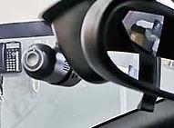 產縮-藍寶堅尼Huracan行車紀錄器